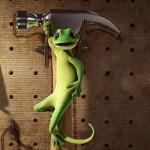gecko_thumb